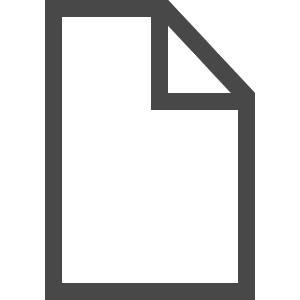 微信分享图标